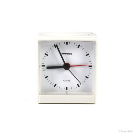 Rowenta_Travel-Clock